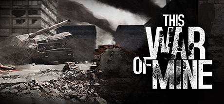 This War of Mine article thumbnail mt-3