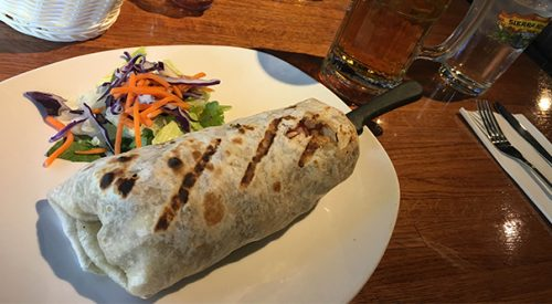 Fresno Foodie: Taps and Tacos lives up to it's name article thumbnail mt-3
