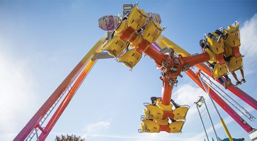 Top five things to do at the fair article thumbnail mt-3