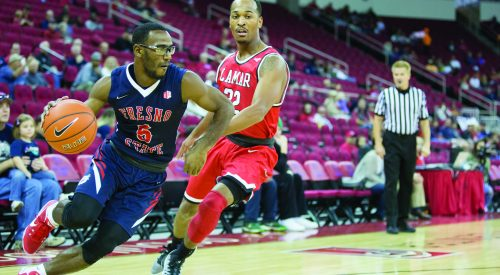 Bulldogs bounce back in win over Cards article thumbnail mt-3