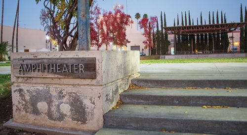 Fresno State Amphitheater may lie dead, but its history is not article thumbnail mt-3