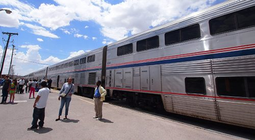 ASI aims for larger Amtrak student discount article thumbnail mt-3