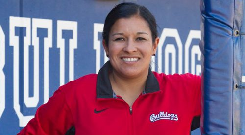 Fresno State head softball coach taking leave of absence article thumbnail mt-3