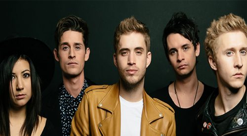 Music Monday: The Summer Set is still going strong article thumbnail mt-3