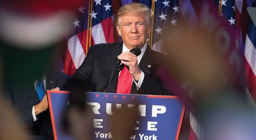Trump elected president in shocking sweep of the nation article thumbnail mt-3