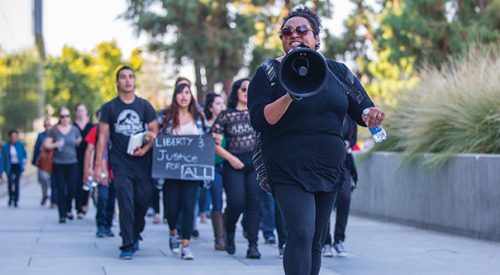 Protesting will not affect your admission, CSU chancellor says article thumbnail mt-3
