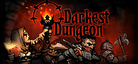 Darkest Dungeon article thumbnail mt-3