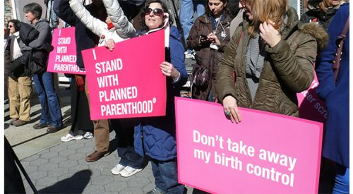 Planned Parenthood: Not an abortion factory article thumbnail mt-3