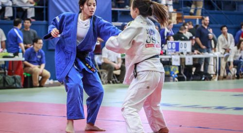 Imamura legacy lives on in the Fresno State Judo Club article thumbnail mt-3