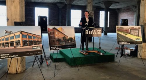 Bitwise expands: a reason to stay in Fresno article thumbnail mt-3