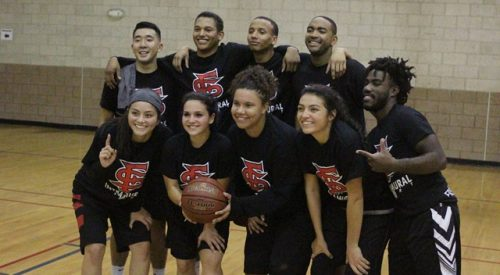 Fresno State intramurals back in season article thumbnail mt-3