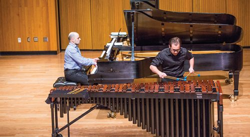 Marimba, cello players steal the show article thumbnail mt-3