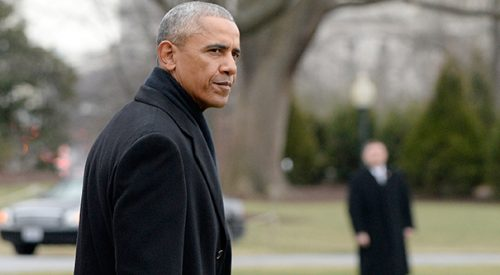Obama's greatest hits and misses article thumbnail mt-3