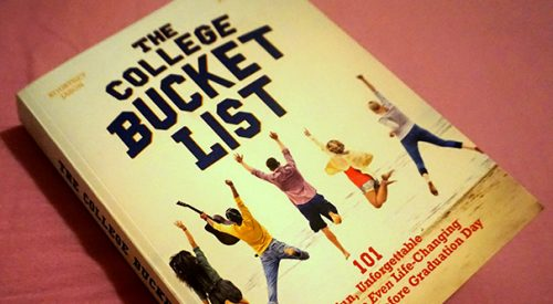 Just another list book article thumbnail mt-3