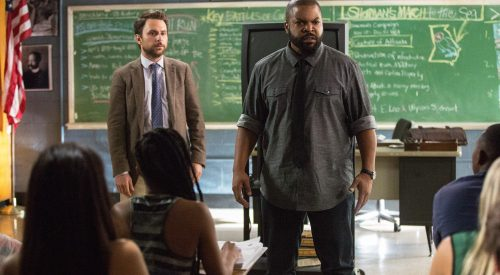 'Fist Fight' misses the punch article thumbnail mt-3
