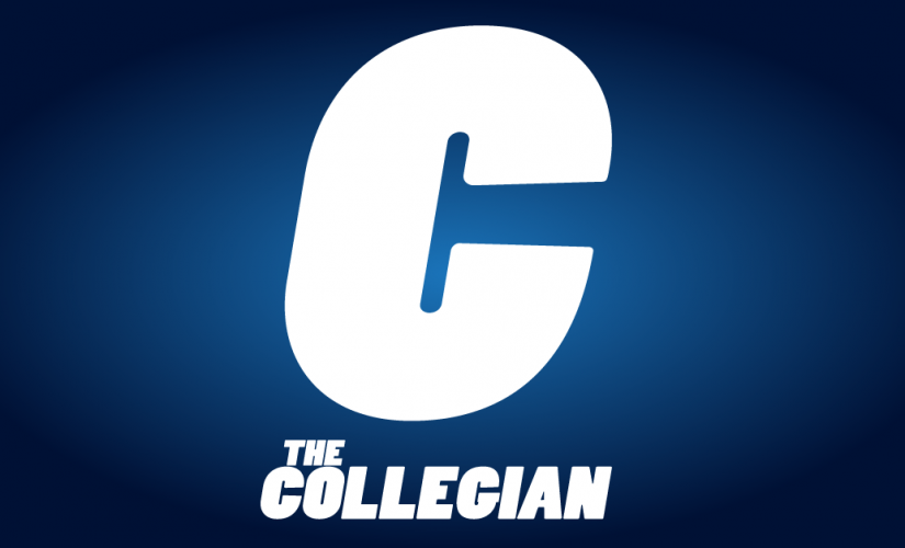 Real Representations Of Depression Exposed On Stage The Collegian