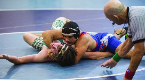 Weighing in on men's wrestling program and club article thumbnail mt-3