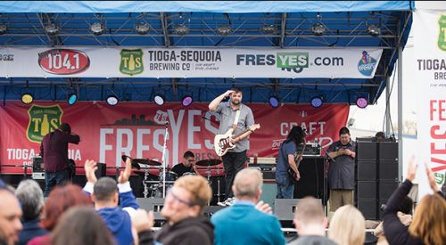 FresYes Fest shines a light on local music article thumbnail mt-3