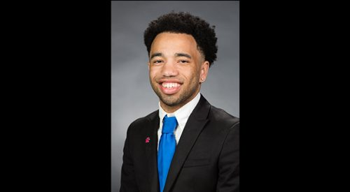 Meet your ASI candidate: Cam Patterson, Vice President of Finance article thumbnail mt-3