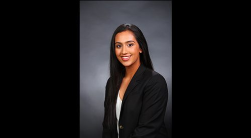 Meet your ASI candidate: Amber Malhi article thumbnail mt-3