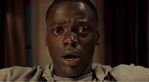 Get Out: A Cut Above article thumbnail mt-3