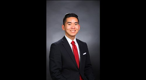 Meet your ASI candidate: Kevin Ngo article thumbnail mt-3