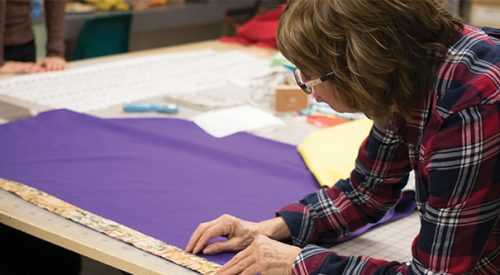 Native American culture sews students to their heritage article thumbnail mt-3