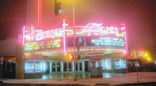 Tower District meets demand for diverse nightlife article thumbnail mt-3