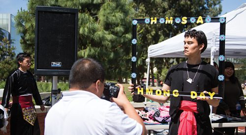Hmong culture spreads throughout campus article thumbnail mt-2