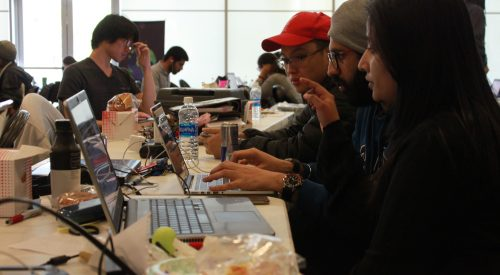 HackFresno returns for second year article thumbnail mt-3