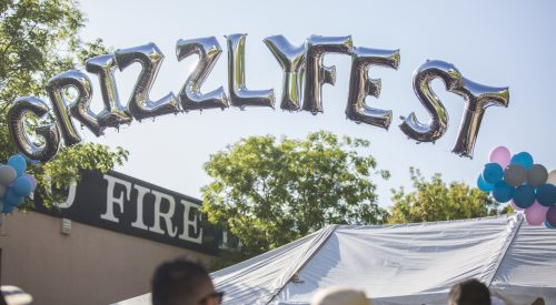 Why Fresno is growling for Grizzly Fest article thumbnail mt-3