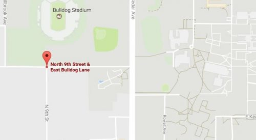 Knife held at Fresno State student's throat during robbing near Bulldog Stadium article thumbnail mt-3
