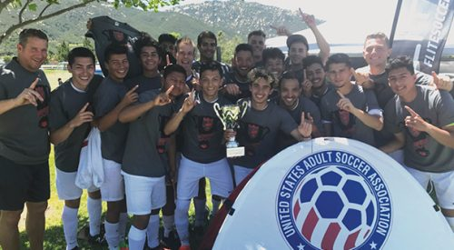 Men's soccer scores a championship article thumbnail mt-3