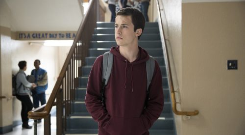 "Students need to watch ""13 Reasons Why"" – with caution article thumbnail mt-3"