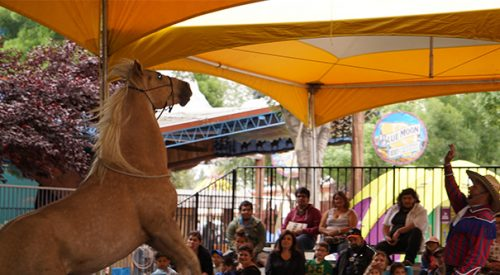 Fresno Spring Fair hosts food and family fun article thumbnail mt-3