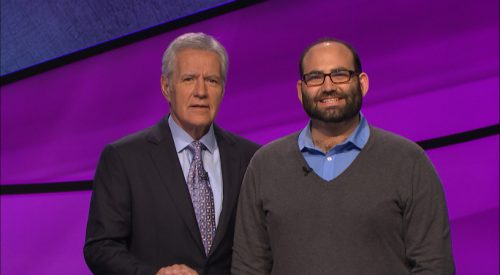 Fresno State alumnus wins big on Jeopardy article thumbnail mt-3
