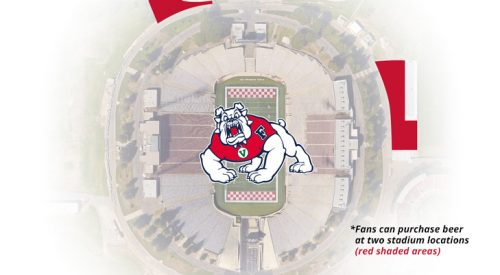 How Fresno State administration plans to implement alcohol sales at athletic events article thumbnail mt-3