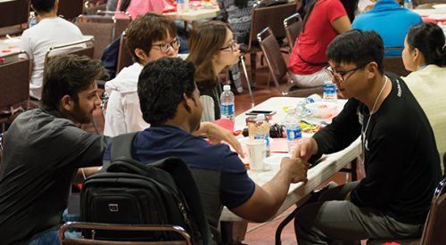 Fresno State welcomes 169 international students, with more to come article thumbnail mt-3