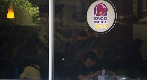 Despite one year guarantee, Taco Bell faces uncertainty article thumbnail mt-3
