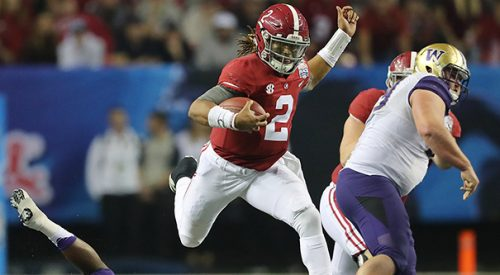 Inside Alabama Football: A conversation with the Crimson White sports editor article thumbnail mt-3