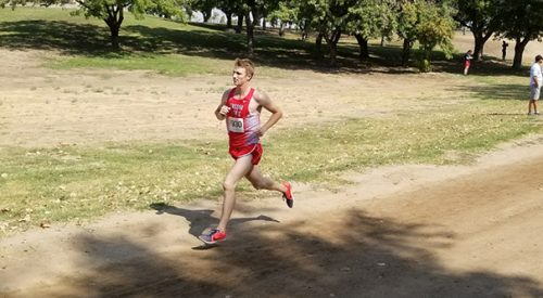 Runners aim for faster pace article thumbnail mt-3