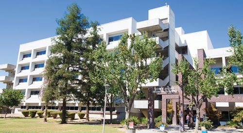 Castro's $26 million campus renovation plan could see results by next fall article thumbnail mt-3