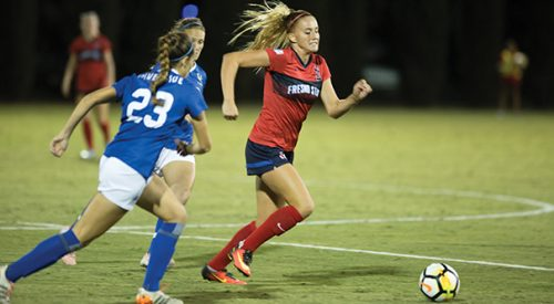 Bulldogs beat Highlanders in overtime win article thumbnail mt-2