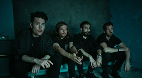 Bastille's 'Wild World' album is perfect for our time article thumbnail mt-3