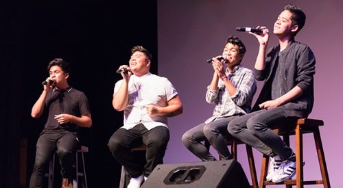 Famed 'Filharmonic' group brings a cappella skills to Fresno State article thumbnail mt-3