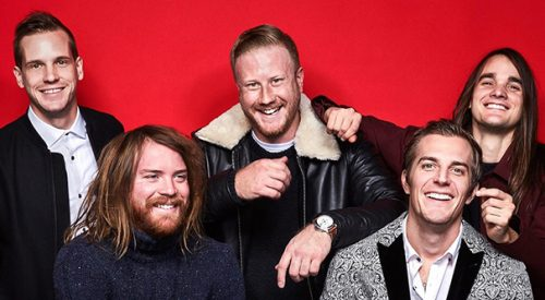 A decade of The Maine article thumbnail mt-3