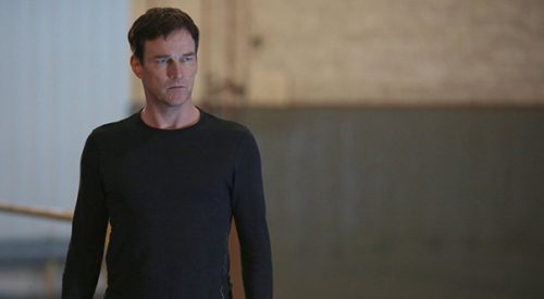 'The Gifted' is family friendly addition to 'X-Men' universe article thumbnail mt-3