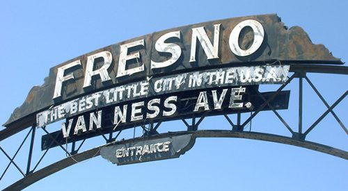 No, really -- the future IS Fresno article thumbnail mt-2