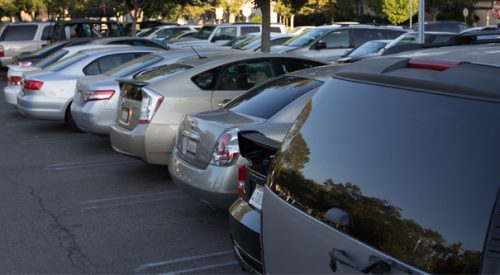 Become a parking expert in 3 easy steps article thumbnail mt-3