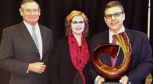 Fresno State earns fourth Excellence and Innovation Award for Grad Initiative 2025 article thumbnail mt-3